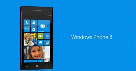 complete windows 8 and windows phone 8 all in one bundle forums all things do i really need an iphone