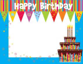 template free singing birthday cards as well as invitations printable birthday cards online free