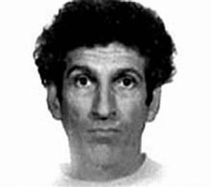 Hillside Strangler - Wikipedia, the free encyclopedia
