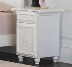 hobby lobby nightstand hobby lobby stand 98 redecorating and moving