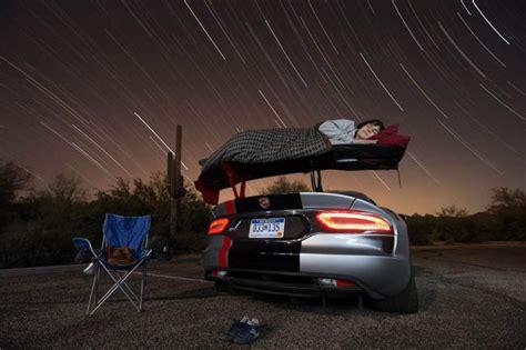 coffre de toit pininfarina pininfarina norauto gt norauto cx air le coffre de toit de pininfarina