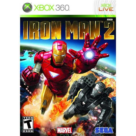d day xbox 360 games 17 best images about xbox 360 on gears of war 2 just and tom clancy s