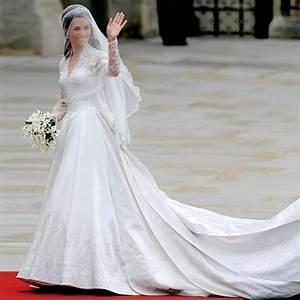 sarah burton finally dishes about designing kate middleton With sarah burton wedding dresses