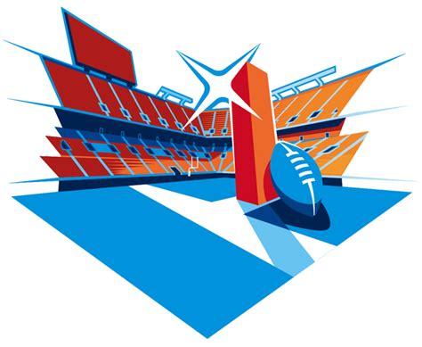 Timothy Shamey Sports Super Bowl Xli