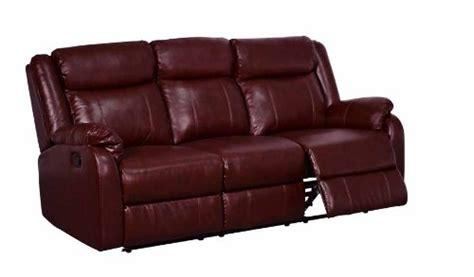 sectional sofa vs regular sofa corduroy sectional couch decor ideasdecor ideas