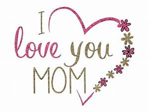 7 Happy Mother's Day Images to Post on Facebook, Instagram ...