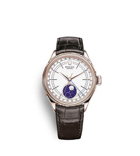 Jam Tangan Wanta Rolex Cellini jam tangan rolex cellini di indonesia intime