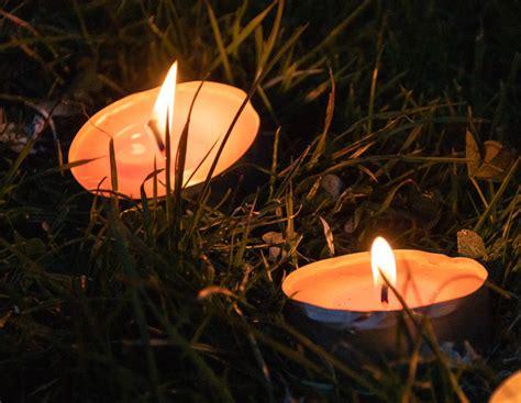 Britzer Garten Feuerwerk by Feuerlabyrinth Im Britzer Garten Kunzfrau Kreativ