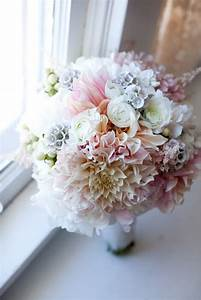 Pink Dahlia Bouquet | The beauty, Window and Search