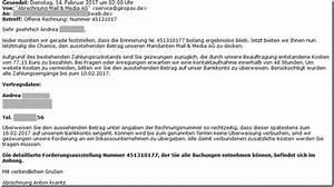 Offene Rechnung Giropay : directpay onlinepaymant ag giropay ag oder mail media ~ Themetempest.com Abrechnung