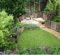 Small Garden Landscape Ideas Photograph Garden Landscaping Small Garden Landscape Design Photograph Landscape Gardeni Modern Garden Design2 Garden Owner Can Themselves Design And Can Create Layout Plans For