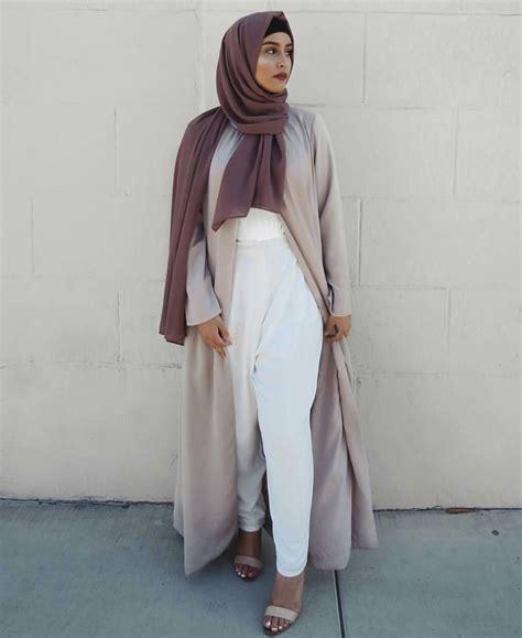 atceharasohh hijab hijabstyle hijablover hijablook