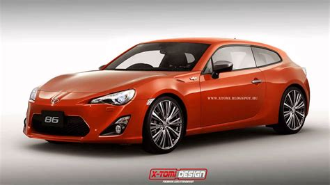Toyota Agya Hd Picture by Toyota 86 Wallpapers High Resolution And Quality