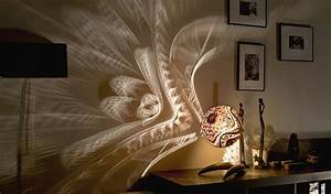 Amazing Exotic Gourd Lamps from Calabarte - Freshome com
