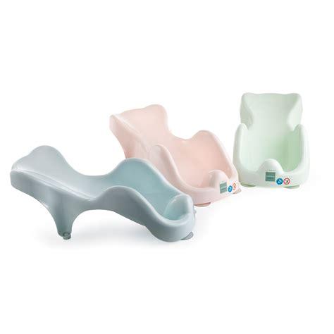 fauteuil de bain bebe transat de bain pastel vert de formula baby fauteuils de bain aubert