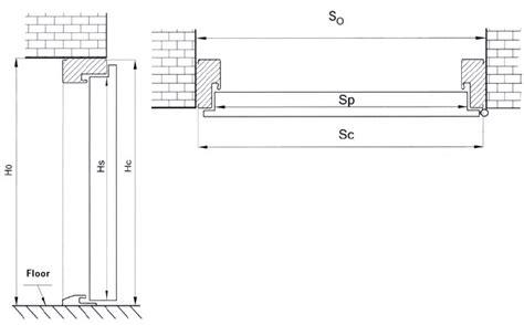 entry door sizes stainless steel exterior door specifications