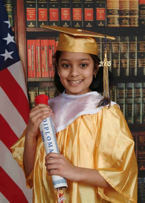 professional photography services nyc graduation pictures
