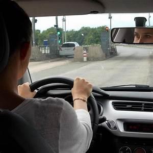 Comment Payer Moins Cher L Autoroute : autoroute peut on payer moins cher en sortant tous les p ages ~ Maxctalentgroup.com Avis de Voitures