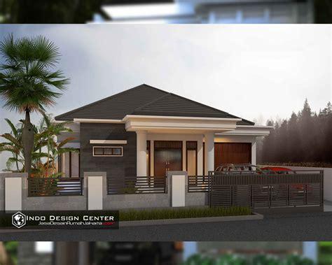 rumah dijual murah gambar rumah terbaik jasa desain rumah jakarta