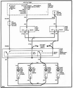 Wtb Copy Of Wiring Diagrams