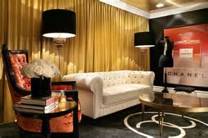 boutique bathroom ideas coco chanel sitting room contemporary living room