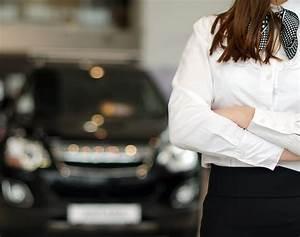 Vendre Sa Voiture Au Concessionnaire : vendre sa voiture soi m me ce qu il faut savoir auto au feminin ~ Gottalentnigeria.com Avis de Voitures