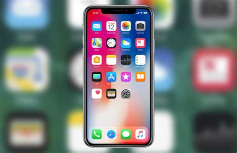 to screenshot iphone how to take a screenshot on iphone x there are two ways How