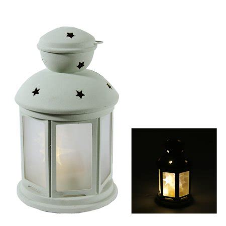battery operated led lights walmart 8 quot battery operated white led lighted invisilite