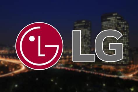แบกไม่ไหว! LG อาจถอนตัวจากตลาดสมาร์ทโฟนหลังขาดทุนหนัก