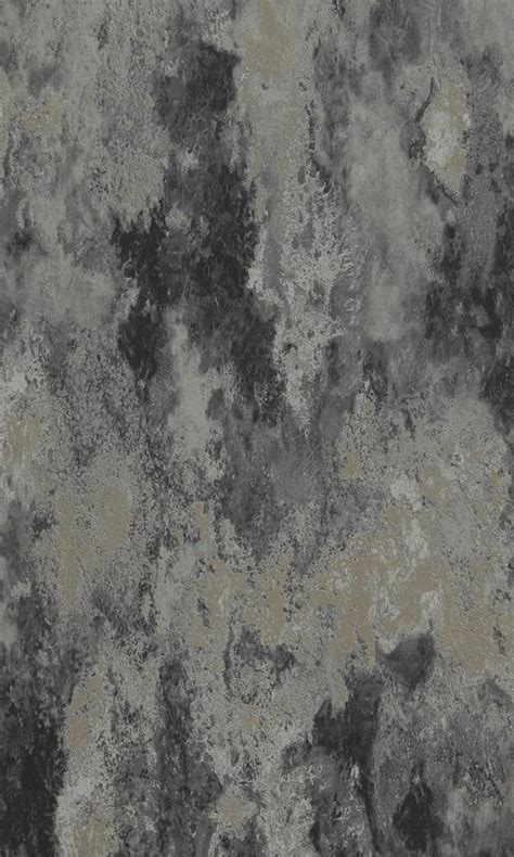concrete cloudy abstract wallpaper black  metallic
