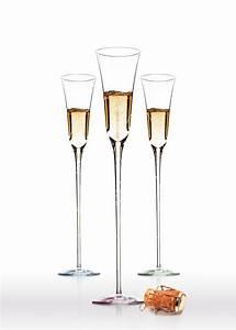 Flûtes à Champagne Originales : cartes de voeux 2018 entreprise originales apparence ~ Teatrodelosmanantiales.com Idées de Décoration