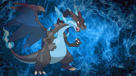 charizard iphone wallpaper charizard backgrounds wallpaper cave