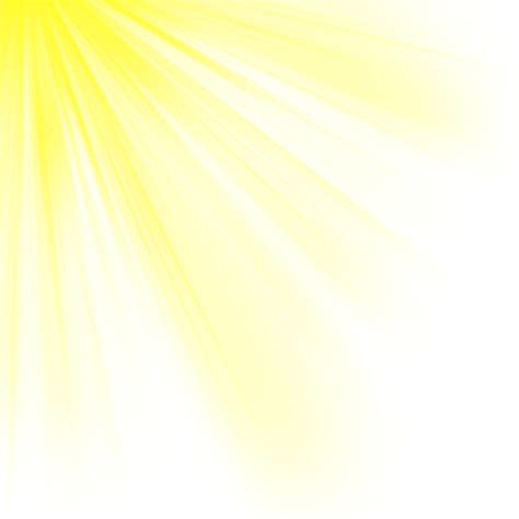 yellow light effect 1181 1181 effects png in 2019 vector free light effect yellow