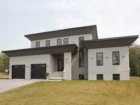 Modern Home Plans by Plan 027h 0188 Find Unique House Plans Home Plans And