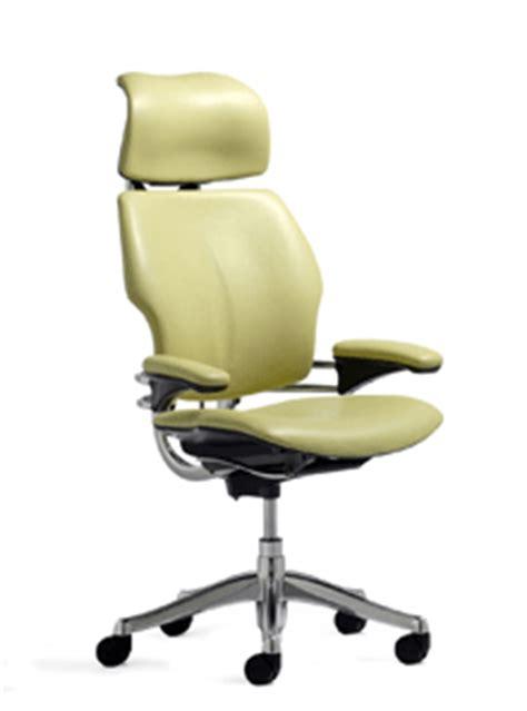 freedom chair medsport