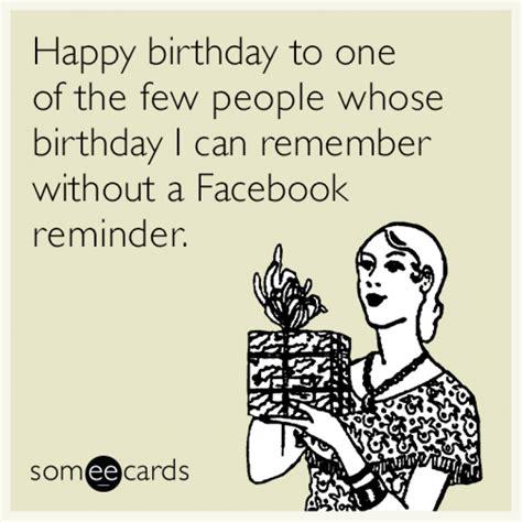 Birthday Ecard Meme - happy birthday cards funny gangcraft net