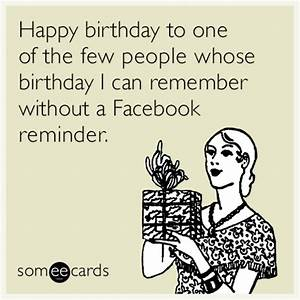 Happy Birthday Cards Funny – gangcraft.net