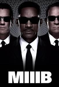 Fat Movie Guy | Men in Black III Movie Review