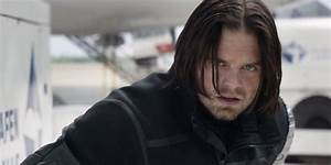 Will Winter Soldier Appear In Black Panther? Here's What ...