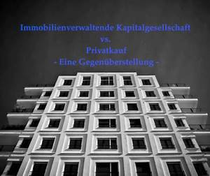 Abschreibung Eigentumswohnung Berechnen : mit immobilien reich werden rentabilit t berechnen ~ Themetempest.com Abrechnung