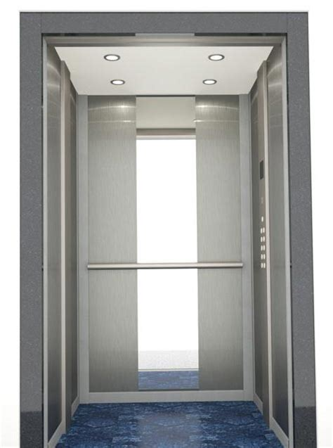 cabina ascensore ascensore lift easy eurolift ascensori srl