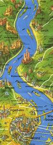 Google Maps Mainz : attila the hun map map rhine river awesome stories hall of history pinterest rivers ~ Orissabook.com Haus und Dekorationen
