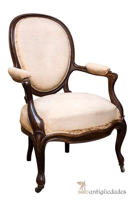 unique elizabethan chairs 19th century for sale at 1stdibs
