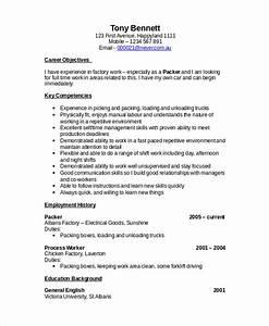 forklift resume resume ideas With forklift resume sample