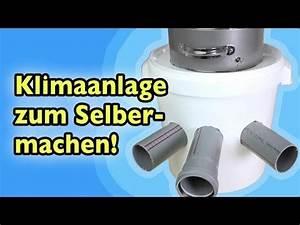 Klimaanlage Selber Machen : how to usb ventilator selbst bauen funnydog tv ~ Buech-reservation.com Haus und Dekorationen