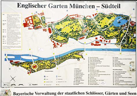 englischer garten muenchen plan file m 252 nchen englischer garten s 252 dteil jpg wikimedia commons
