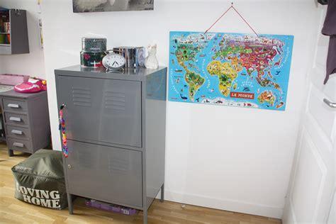 jeux jeux jeux de cuisine chambre de photo 1 1 meuble en métal gris pour rangement de jeux