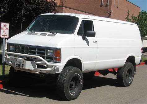 Dodge 4x4 by 4x4 Dodge Souzalove Car Souza Love Pinteres