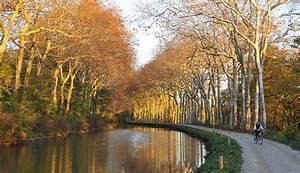Midi Diesel Toulouse : 4 jours sur le canal du midi v lo de toulouse carcassonne le v lo voyageur ~ Gottalentnigeria.com Avis de Voitures