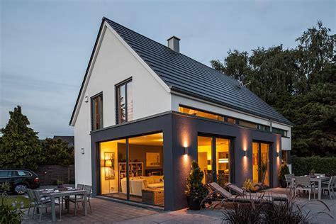 Moderne Häuser Mit Wintergarten by Kredite Vergleichen Mit Dem Europ 228 Ischen Standardisierten